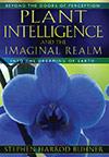 plant-intelligence