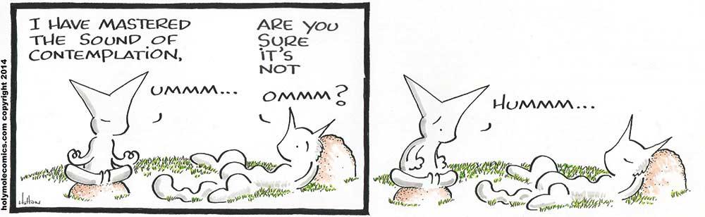 holy-mole-0814