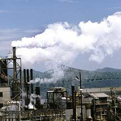 earth-talk-pollution