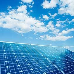 earth-talk-solar