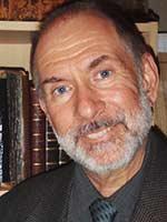Dr. John DeSalvo