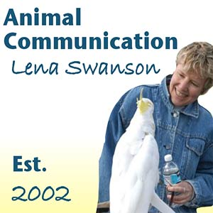 Lena-Swanson