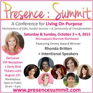 presence-summit