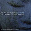 Daughter-of-the-Mountain-iTunes