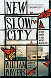 new-slow-city