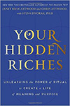 your-hidden-riches