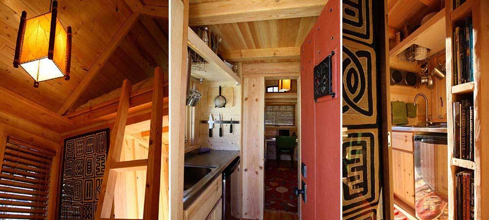 tiny-house-inside