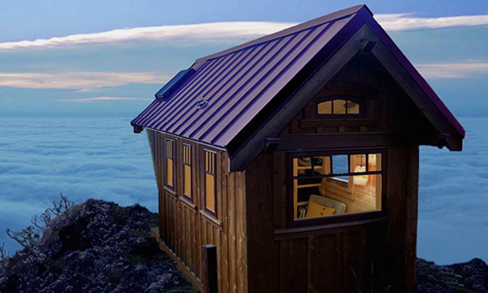tiny-house-ocean