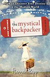 Mystical-backpacker