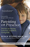 Parenting-with-Presence-cover