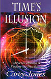 Time's-Illusion-Cover