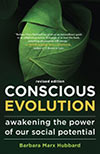 conscious-evolution