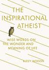 inspirational-atheist