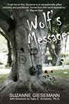 wolf's-message