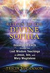 return-of-the-divine-sophia