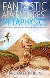 fantastic-adventures