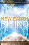 new-earth-rising
