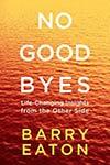 no-goodbyes