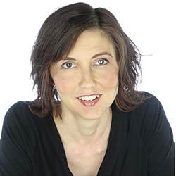 Dr. Kyra Mesich