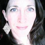Kathie Anderson