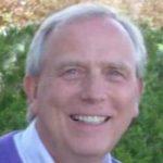 David Christopher Lewis