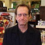 Dr. Glen Hepker
