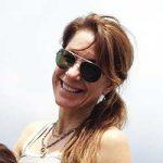 Dr. Beth Gineris