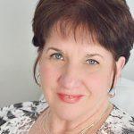Valerie Landy