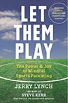 let-them-play