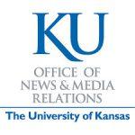 KU News Service