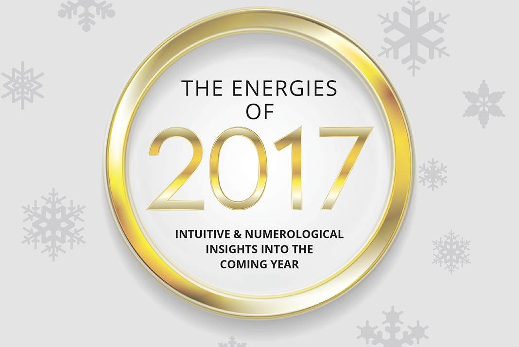 energies-2017