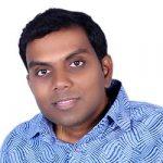Kiran Anumalasetty