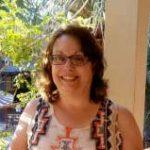 Sue Mitchell Shapiro