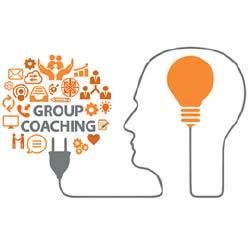Group Coaching | Mind Changing Tongue Twister @ Minneapolis | Minnesota | United States
