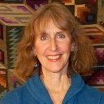 Catherine Grotenhuis