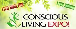 Conscious Living Expo @ Lake Harriet Spiritual Community | Minneapolis | Minnesota | United States
