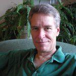 Ricki Lee Schuster