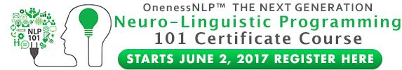 NLP Course