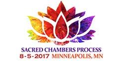 Oneness Phenomenon - Sacred Chambers Meditation Process