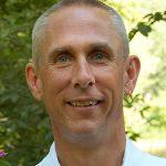 Dr. Steven Hiebert