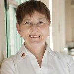 Lynette Crane
