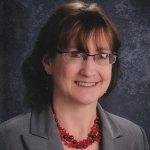 Cynthia Sherar