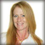 Cathy Jacobsen