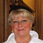 Lynn LaFroth