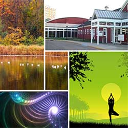 Minneapolis Holistic Expo 2017 @ Earle Brown Heritage Center | Brooklyn Center | Minnesota | United States