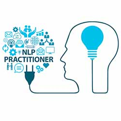 MIND | NLP Practitioner Certification