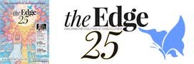 The Edge Magazine