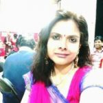 Jaya Sinha