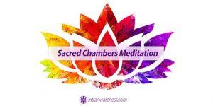 Oneness Phenomenon | Sacred Chambers Meditation Process