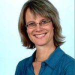 Lynn Koll